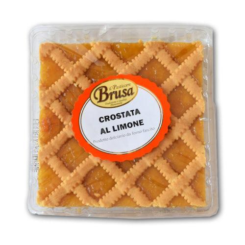 crostata-maxi-limone-500g