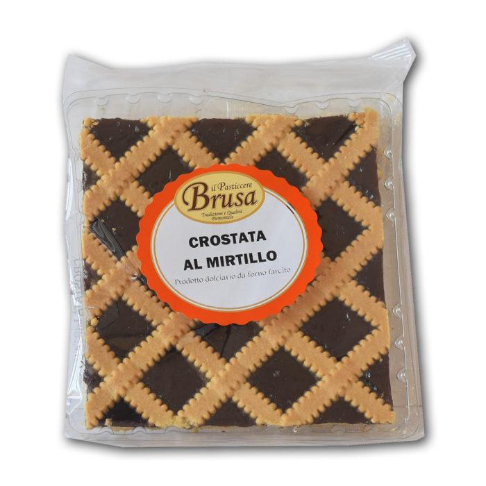 crostata-maxi-mirtillo-500g