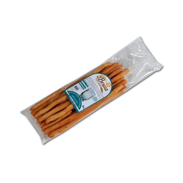 grissini-piemontesi-allacqua-200g