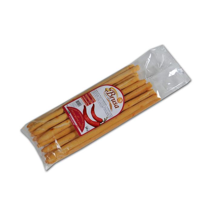 grissini-piemontesi-al-peperoncino-200g
