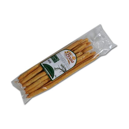 grissini-piemontesi-al-rosmarino-200g