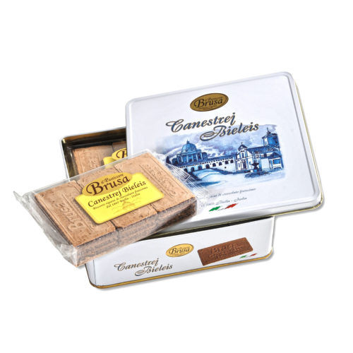 canestrelli-biellesi-latta-270g