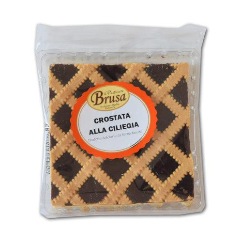 crostata-maxi-ciliegia-500g