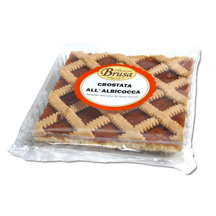 crostata-maxi-albicocca-500g