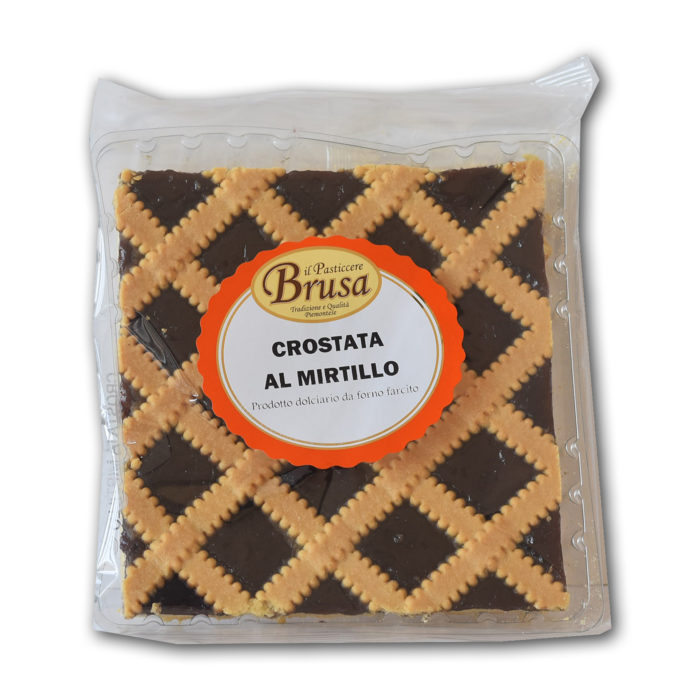 crostata-maxi-mirtillo-500g
